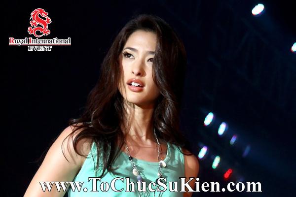 Tổ chức sự kiện Lễ hội thời trang Family Mart Asia Collection VN Fashionista - 16