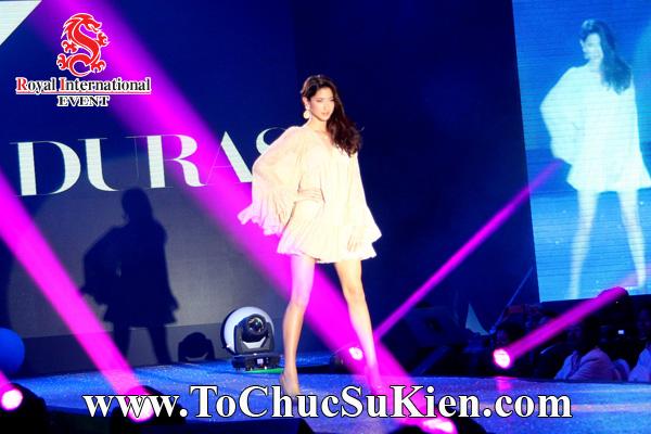 Tổ chức sự kiện Lễ hội thời trang Family Mart Asia Collection VN Fashionista - 17