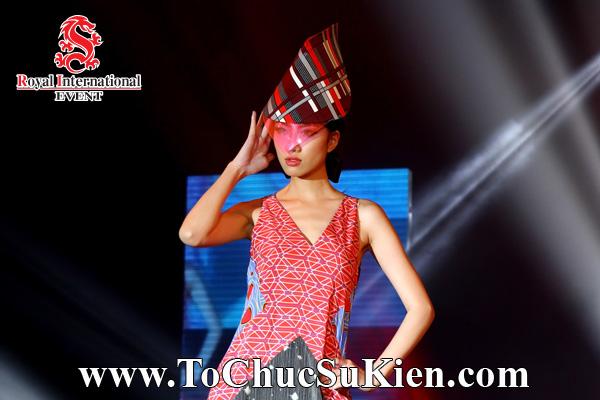 Tổ chức sự kiện Lễ hội thời trang Family Mart Asia Collection VN Fashionista - 19