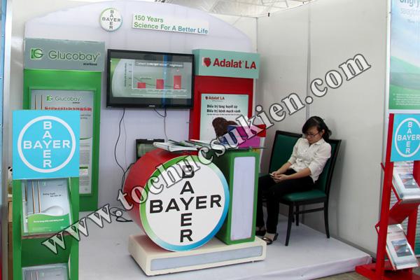 Tổ chức Hội nghị Tim mạch Quốc tế lần thứ 4 - Bệnh viện Tim Tâm Đức - 10