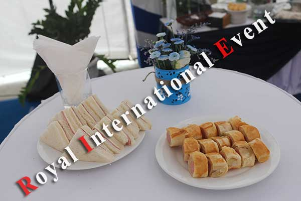 Tổ chức sự kiện - Lễ Khánh thành nhà máy rang xay cà phê Ý - Massimo Zanetti Beverage - 08