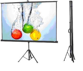 Cho thuê máy chiếu, Projector, màn hình máy chiếu  1