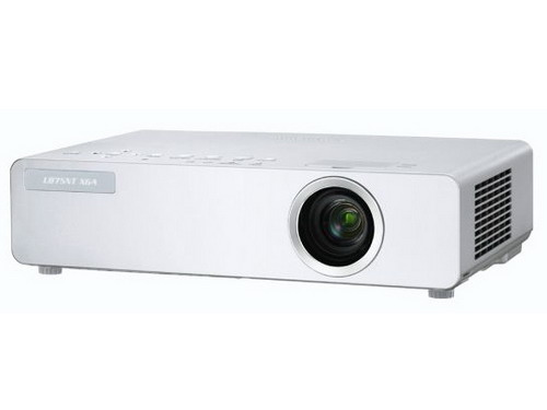 Cho thuê máy chiếu, Projector, màn hình máy chiếu