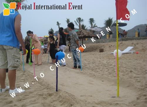 Tổ chức sự kiện Đêm tiệc Royal Dream – Giấc mơ hoàng tộc của Công ty CP Du Lịch Hoa Anh Đào và Cty CP ĐT KD Địa Ốc Hưng Thịnh 12