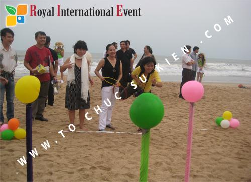 Tổ chức sự kiện Đêm tiệc Royal Dream – Giấc mơ hoàng tộc của Công ty CP Du Lịch Hoa Anh Đào và Cty CP ĐT KD Địa Ốc Hưng Thịnh 16