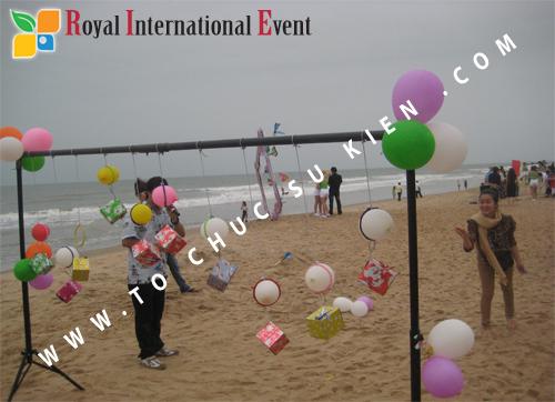 Tổ chức sự kiện Đêm tiệc Royal Dream – Giấc mơ hoàng tộc của Công ty CP Du Lịch Hoa Anh Đào và Cty CP ĐT KD Địa Ốc Hưng Thịnh 17