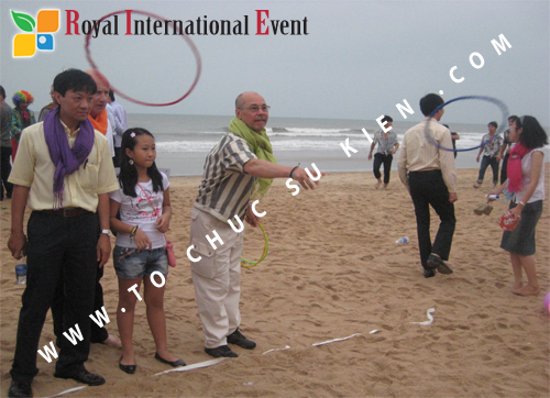 Tổ chức sự kiện Đêm tiệc Royal Dream – Giấc mơ hoàng tộc của Công ty CP Du Lịch Hoa Anh Đào và Cty CP ĐT KD Địa Ốc Hưng Thịnh 23