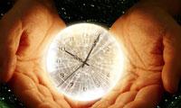 Tính toán thời gian