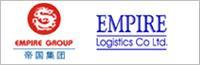 Tổ Chức Sự Kiện Lễ Kỷ Niệm 10 Năm Thành Lập Tập Đoàn Empire Logistics