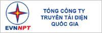 Tổ chức sự kiện Lễ phát động thi đua liên kết xây dựng công trình đường dây 220KV Đăk Nông - Phước Long - Bình Long