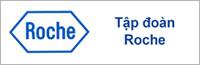 Tổ chức sự kiện Hội thảo khoa học tập đoàn Roche – Thuỵ sĩ