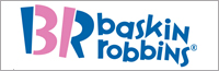 Tổ Chức Sự Kiện Chương Trình Vui Hè Cùng Người Tuyết Baskin Robbins