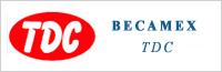 Tổ chức sự kiện khai trương Sàn giao dịch BĐS MYLAND - Công ty Cổ phần Kinh doanh và Phát triển Bình Dương (Becamex TDC)