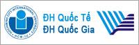 Tổ chức sự kiện TalkShow Biotechnology - Key of success của Trường Đại học Quốc Tế - Đại học Quốc Gia Tp.HCM