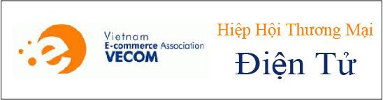 Tổ chức sự kiện ra mắt Hội Viên Mới Của Hiệp Hội Thương Mại Điện Tử Việt Nam