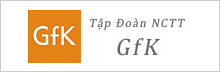 Tổ chức sự kiện họp báo ra mắt dịch vụ mới của GfK Việt Nam tại Khách sạn Caravelle - Tập đoàn Nghiên cứu thị trường GfK