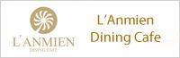 Tổ chức sự kiện lễ khai trương L'ANMIEN DINING Cafe