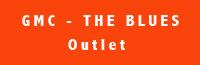 Tổ chức sự kiện Lễ khai trương cửa hàng Outlet của thương hiệu thời trang Blue