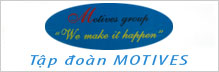 Tổ chức sự kiện Lễ Kỷ niệm lần thứ 6 ngày thành lập VPĐD tập đoàn MOTIVES - Kết hợp hoạt động Teambuilding