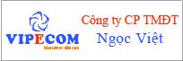 Tổ chức sự kiện lễ khai trương sàn giao dịch thương mại điện tử Vipecom
