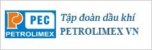 Tổ  chức sự kiện: Hội nghị khách hàng và lễ ra mắt chi nhánh phía Nam của Công ty cổ phần tư vấn xây dựng Petrolimex - Tập Đoàn Dầu Khí Petrolimex  Việt Nam