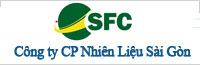 Tổ chức sự kiện Tọa đàm Họp mặt các thế hệ - Quá trình 35 năm xây dựng và phát triển của tập đoàn SFC