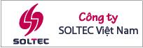 Tổ chức sự kiện Lễ khai trương Công ty Soltec Việt Nam