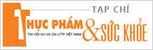 Tổ chức sự kiện Chương trình truyền hình trực tiếp trên VTV9 buổi Tọa đàm : Thực phẩm Việt - Vì sức khoẻ người Việt