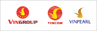 Cho thuê tổ chức sự kiện Lễ kỷ niệm 17 năm thành lập VINGROUP tại Vinpearl