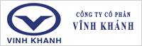 Tổ chức sự kiện Đại hội cổ đông thường niên Công ty Vĩnh Khánh