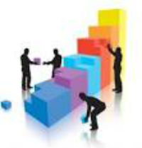 xây dựng tổ chức