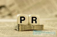 Những ưu điểm lớn của hoạt động PR là gì?