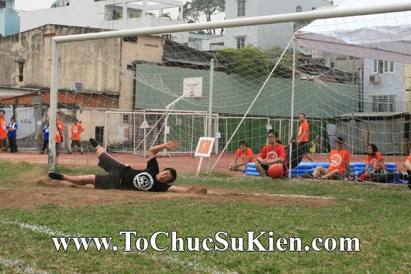 Cung cấp thiết bị tổ chức Lễ hội giao lưu văn hóa thể thao Việt - Nhật - 13